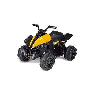 Voiture d'enfants rc,SYXX Électrique véhicule hors route for les enfants, voiture de charge peut être contrôlée par télécommande voiture électrique, télécommande Stunt voiture jouet, moto électrique f