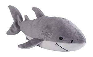 Greenlife Value Warmies Requin de soin 69 g
