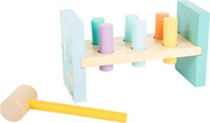Small Foot- Toys, 11723
