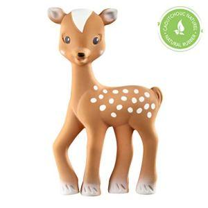 Sophie la Girafe- Fanfan Le Faon, 616341