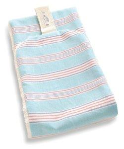 Ventre et de poitrine à langer pour bébé Taille 1Unisexe de la Wickel & Co