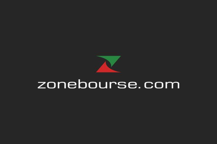 AtoS : lance le serveur Edge Computing le plus performant au monde | Zone bourse