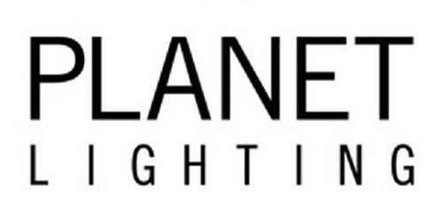 Planet-Lighting-ULED