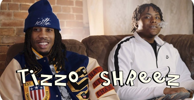 Photo of Tizzo & Shreez x MONTREALITY ⌁ Interview