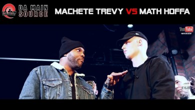 DMS-Battle-Ring-25-Machete-Trevy-vs-Math-Hoffa