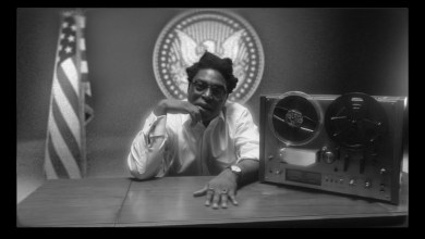Photo of Kodak Black – Malcolm X.X.X. (Official Music Video)