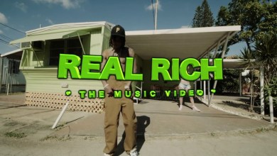 Wiz-Khalifa-Real-Rich-feat.-Gucci-Mane-Official-Music-Video
