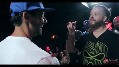 Photo of DMS x WUB: Napalm Sean vs Faktual (Official battle)