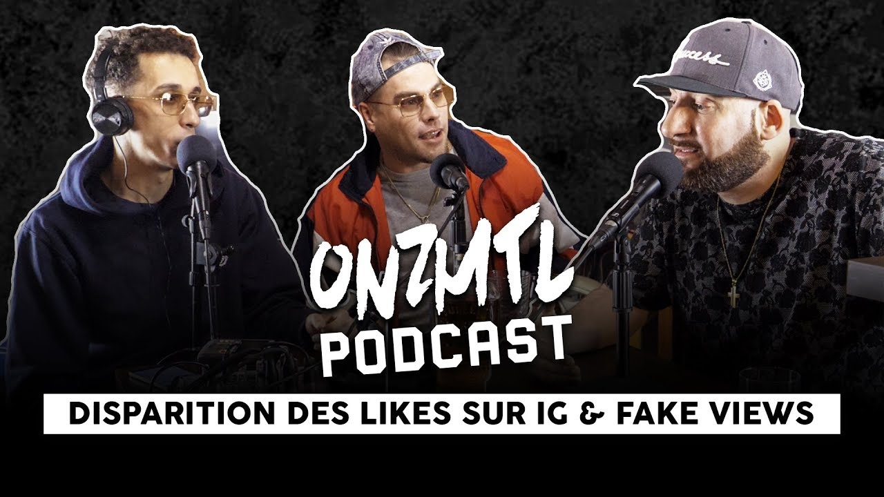 Fake-Views-sur-YouTube-Disparition-des-Likes-sur-Instagram.-ONZMTL-CONVO-0