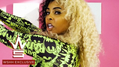 "Photo of Lebraa Deville ""F*ck Me Pay Me"" (WSHH Exclusive – Official Music Video)"