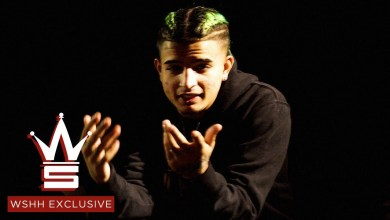 "Photo of Skinnyfromthe9 ""Lion Hearted"" (WSHH Exclusive – Official Music Video)"
