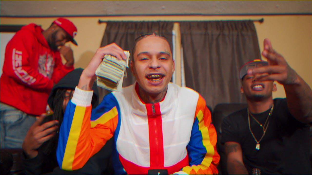 Lil-Mexico-Trap-Jumpin-Prod.-JetsonMade-Official-Music-Video