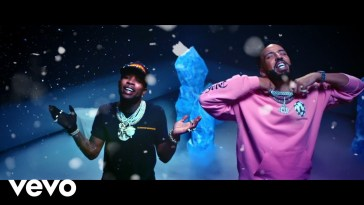 French-Montana-Cold-Official-Music-Video-ft.-Tory-Lanez