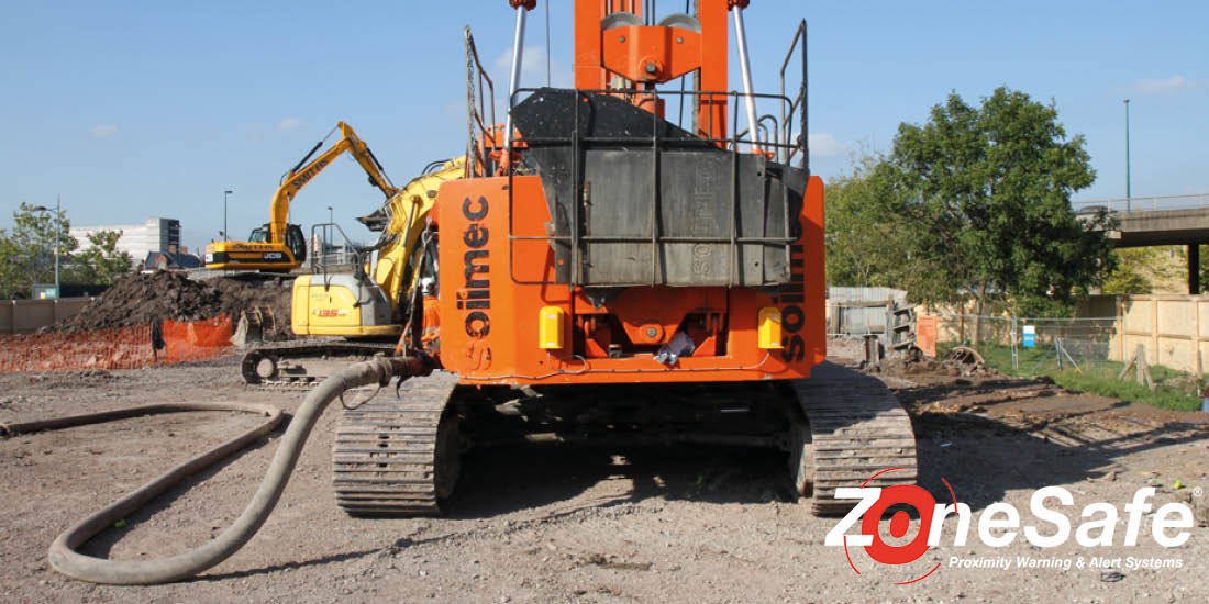zonesafe-excavator-protected-with-zonesafe