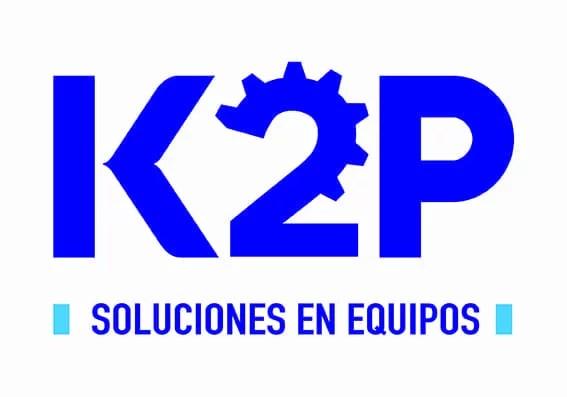 k2p-distributor-logo