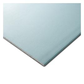 Les mat riaux en pl tre pour les cloisons - Plaque de platre ba6 ...