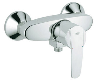 Mitigeur de douche Start GROHE chromé