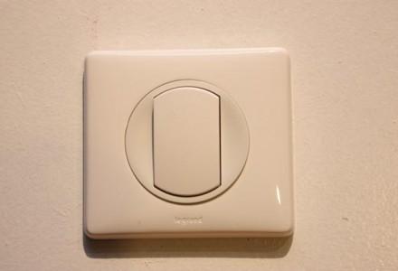 Changer-interrupteur