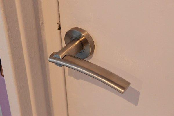 Brico changer une poign 233 28 images brico changer for Changer une porte
