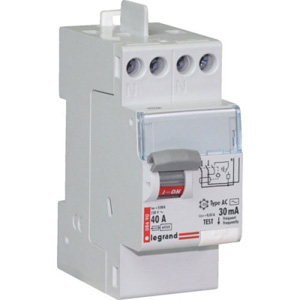 disjoncteurs différentiels : a quoi servent ces éléments coûteux ? - Differentiel Pour Salle De Bain