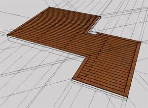 Plan-terrasse-bois