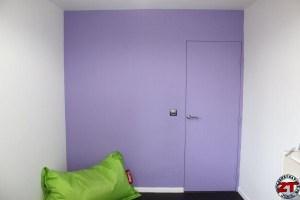 test testeur de peinture dulux valentine. Black Bedroom Furniture Sets. Home Design Ideas