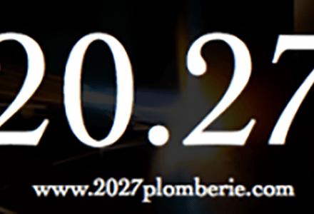 2027_mini