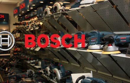 Bosch-Pro-mini