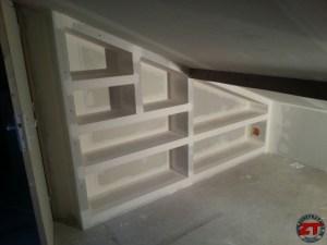 Bibliotheque-placo_34