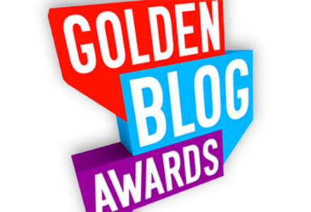 golden-blogs-awards
