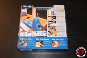 Kreg Jig Master System K4 MS (1)
