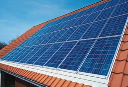 panneaux-solaires-mini