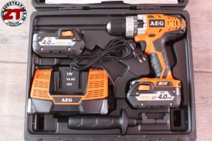 AEG Powertools Perceuse percuteuse BSB 18 CLI 402C (3)
