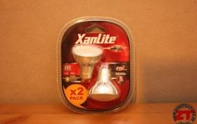 Ampoules-led-Xanlite