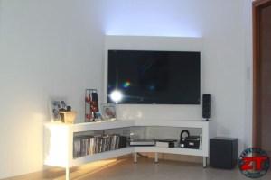 Meuble-TV-placo_44