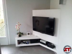 Meuble-TV-placo_47