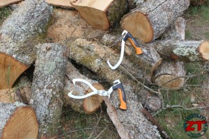 Fiskars WoodXpert Bucheronnage (10)