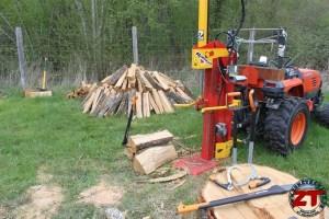 Fiskars WoodXpert Bucheronnage (2)