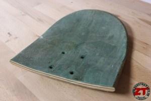Planche decouper skate (1)