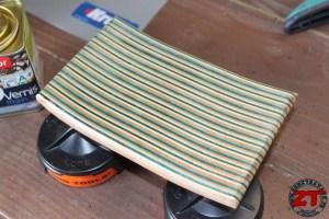 Planche decouper skate (18)