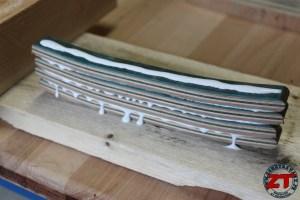 Planche decouper skate (6)