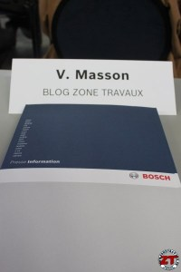 BOSCH cordless technology summit 2014 (4)