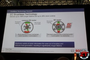 BOSCH cordless technology summit 2014 (5)