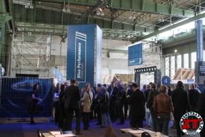 BOSCH cordless technology summit 2014 (6)