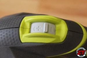 Ryobi Scie sauteuse pendulaire R18JS (9)