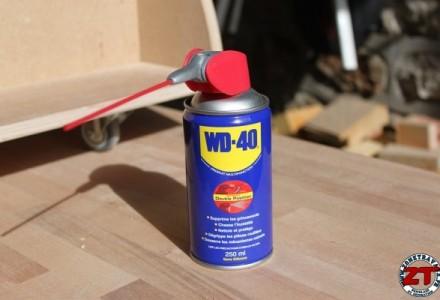 WD-40 Presentation (4)