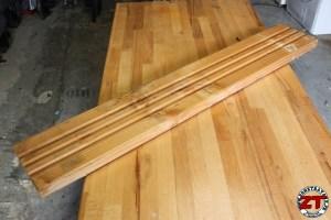 Fabriquer table ecolier enfant (1)