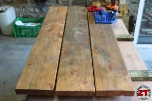 Fabriquer table ecolier enfant (51)