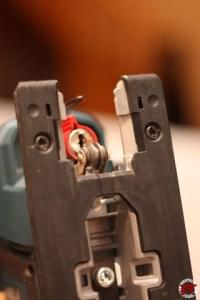 Scie-sauteuse-Bosch-Pro-GST-18V-LI_56