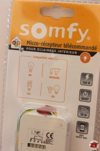 micro-modules-somfy_06